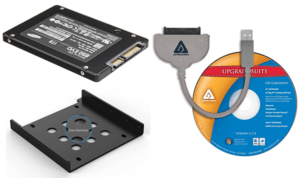ssd-adapter-connector-software-kit