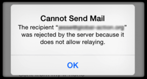 iPhone-Email-Error-Message-Not-Allow-Relaying-540x291