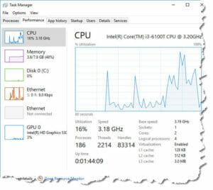 win10-task-manager-performance-screenshot
