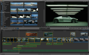 final-cut-pro-screenshot