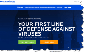 malwarebytes-344-version-download-screenshot