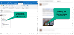 email-file-attachment-save-as-screenshot