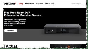 fios-enhanced-service-screenshot