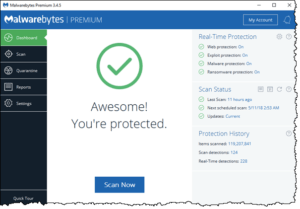 malwarebytes-345-screenshot