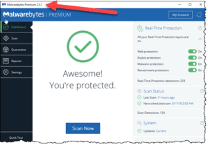 malwarebytes-351-screenshot
