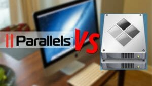 parallels-vs-bootcamp