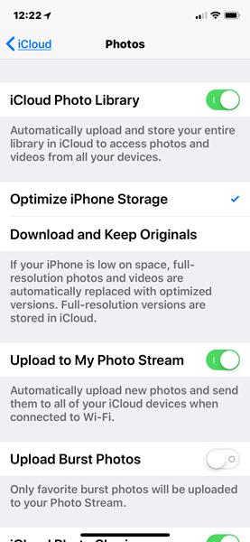 iphone-settings-icloud-photos-screenshot