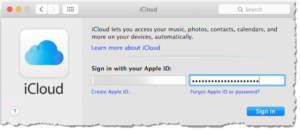 log-in-to-apple-id-mac