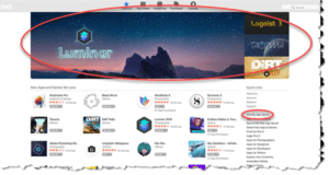 mac-app-store-links-to-os-upgrade-screenshot