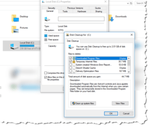 windows10-disk-cleanup-screenshot