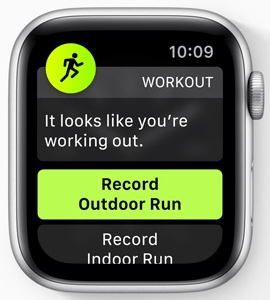 apple-watch-auto-workout-detection-watchface