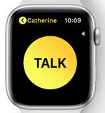apple-watch-walkie-talkie-watchface