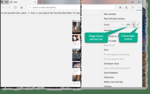 edge-screenshot-with-settings