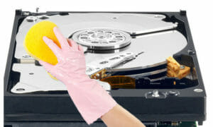 hard-drive-cleaning-image-from-pcworlddotcom