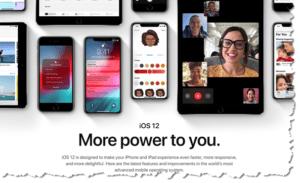 ios12-graphic-image-from-appledotcom