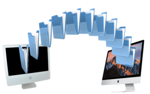old-mac-to-new-mac-file-transfer-graphic