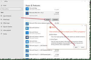 repair-ms-office-programs-screenshot