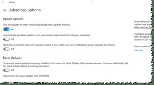 windows-update-advanced-options-screenshot