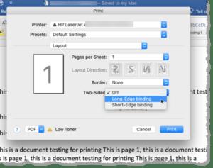 word-mac-print-duplex-screenshot