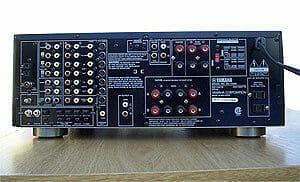 yamaha-rx-v995-rear-panel