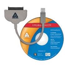 apricorn-sata-usb-cable-software