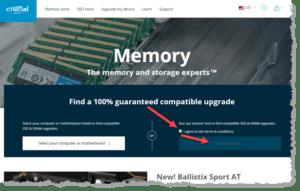 crucial-website-screenshot