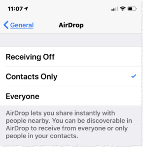 iphone-airdrop-setting-screenshot