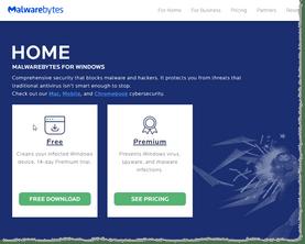 malwarebytes-home-page-screenshot