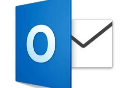 Mac Outlook Slow
