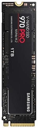 samsung-970-pro-m2-ssd